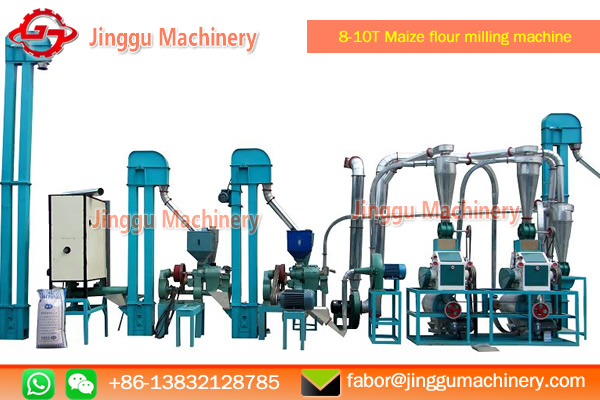 home maize grinding machine | small scale home maize grinding machine