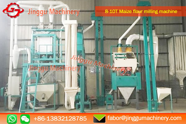 maize flour grinding machine  for sale | corn flour grinding machine price