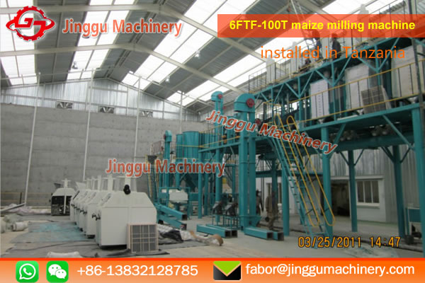 Grinding Plant Spare Parts Manufacturers Companies In Turkey Mail: Corn Flour Mill Machine For Sale