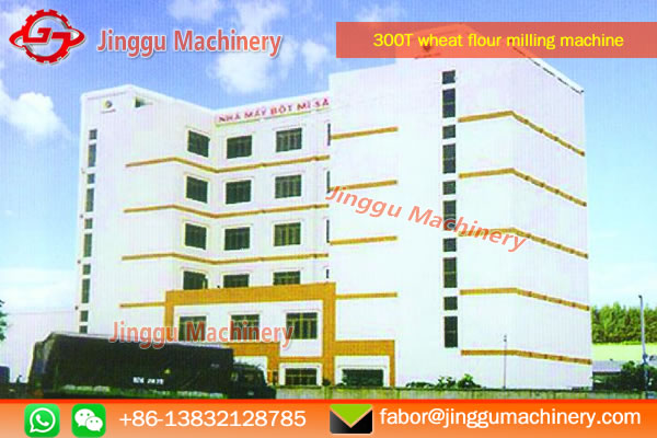 300t wheat flour milling machine.jpg