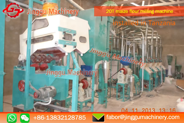 20t-maize-meal-milling-machine-for-sale
