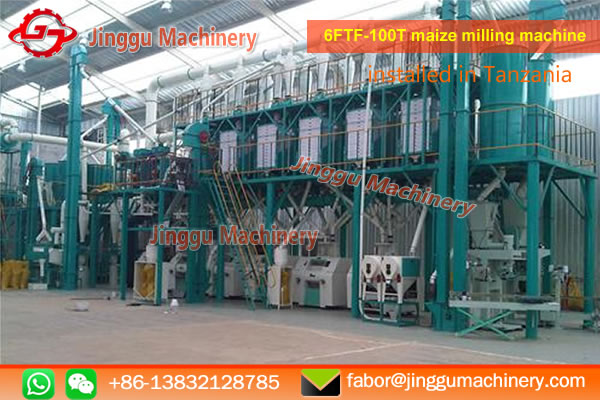6FTF-100T maize milling machine-02.jpg